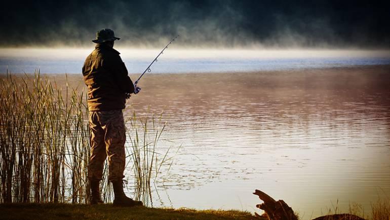 Pêche – Programme 2019