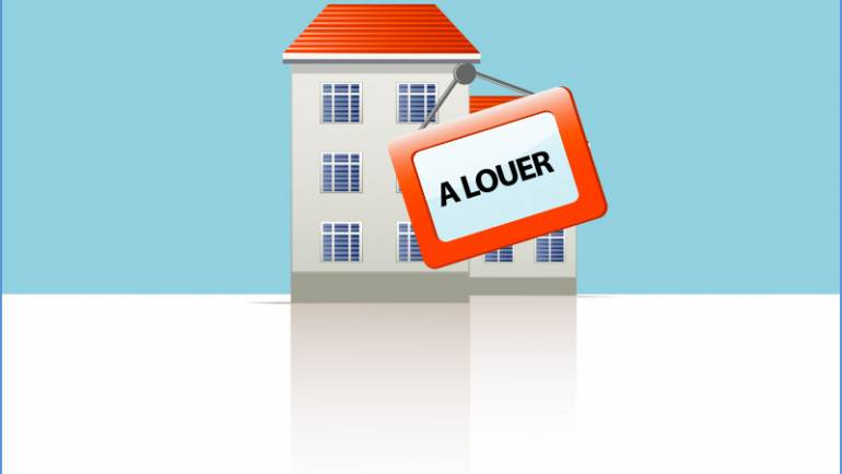 Location – Appartement