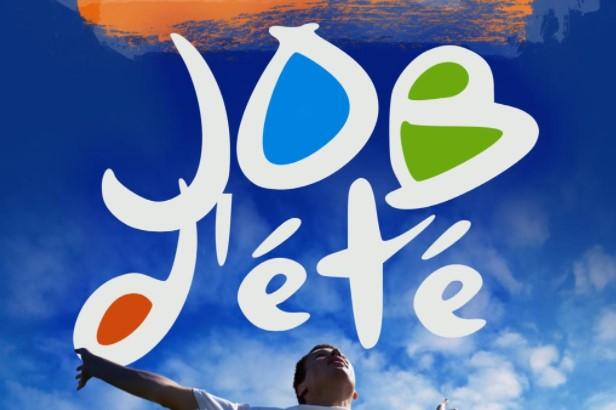 La Mairie recrute: 2 jobs d'été