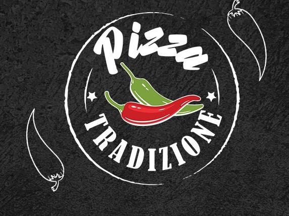 Pizza Tradizione